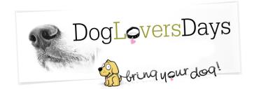 Dogloversdays