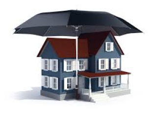 My Home Umbrella Roofing